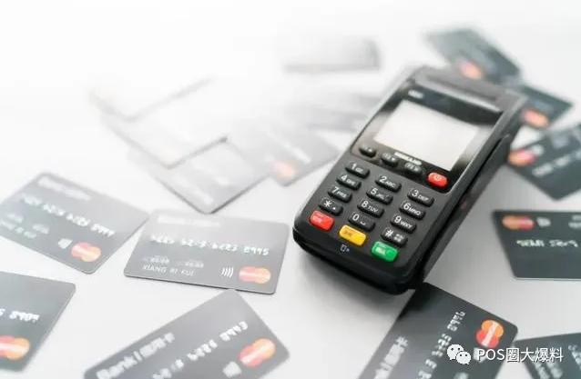 *新各大银行信用卡停息挂账政策来了,没钱还信用卡的注意了!